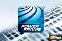 Technologia Varta PowerFrame